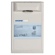 Детектор Dors 1000 M3 [FRZ-022089]