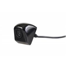 Камера заднего вида SilverStone F1 Interpower IP-980 F/R [INTERPOWER IP-980 F/R]