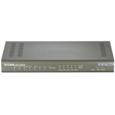 VoIP-шлюз D-Link DVG-5008SG [DVG-5008SG]