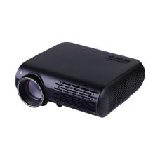Проектор Cactus CS-PRO.02B.WXGA (1280x800, 3000лм, HDMI x2, VGA, компонентный) [CS-PRO.02B.WXGA]