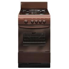 Кухонная плита GEFEST 3200-08 К19 [ПГ 3200-08 K19]