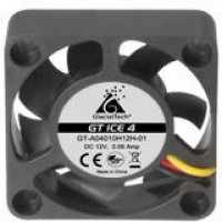 Кулер GlacialTech GT ICE 4 [CF-40100HD0AC0001]