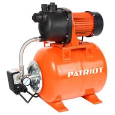 Поверхностная насосная станция PATRIOT PW 850-24 P [315302437]