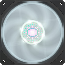 Вентилятор Cooler Master SickleFlow 120 White [MFX-B2DN-18NPW-R1]