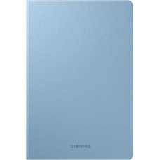 Чехол Samsung EF-BP610PLEGRU [EF-BP610PLEGRU]