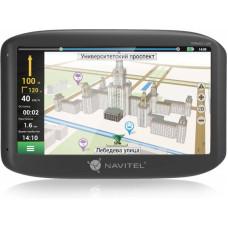GPS-навигатор Navitel G500 [G500]
