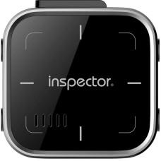 Радар-детектор Inspector Spirit GPS [SPIRIT SIGNATURE GPS]