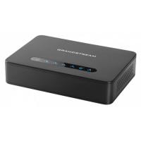 VoIP-шлюз Grandstream HT-814 [HT-814]