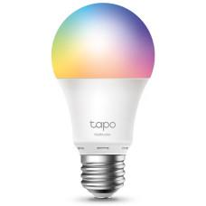 TP-LINK Tapo L530E [Tapo L530E]