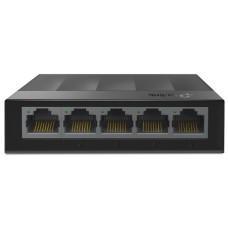 Коммутатор TP-Link LS1005G [LS1005G]