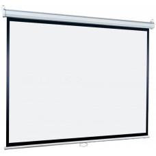 Экран Lumien Eco Picture LEP-100107 (настенно-потолочный, 82
