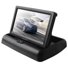 Автомобильный телевизор DIGMA DCM-432 [DCM-432]