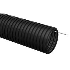 Гофрированная труба IEK CTG20-20-K02-100-1 [CTG20-20-K02-100-1]