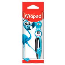 Циркуль Maped 018100 [018100]