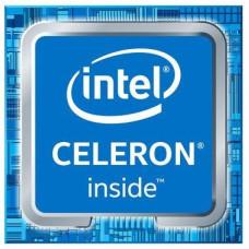 Процессор Intel Celeron G5905 (3500MHz, LGA1200, L3 4Mb, Intel UHD Graphics 610)