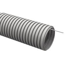 Гофрированная труба IEK CTG20-25-K41-025I [CTG20-25-K41-025I]