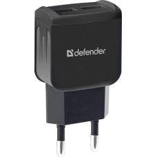 Зарядное устройство Defender EPA-13 [83840]