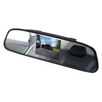 Автомобильный телевизор DIGMA DCM-434 [DCM-434]