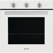 Духовой шкаф INDESIT IFW 6530 WH [IFW 6530 WH]