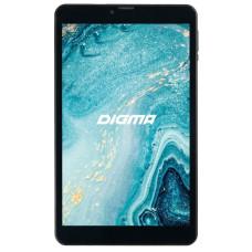 Планшет DIGMA CITI 8592 3G [PS8209MG]