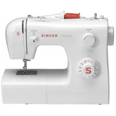 Швейная машина SINGER 2250 [TRADITION 2250]