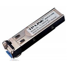 Модуль SFP TP-LINK TL-SM321B [TL-SM321B]