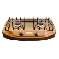 Кухонная плита GEFEST 700-02