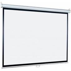 Экран Lumien LEP-100111 (настенно-потолочный, 75