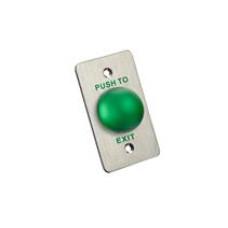 Кнопка выхода Hikvision DS-K7P05 [DS-K7P05]