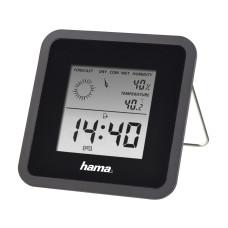Метеостанция HAMA TH50 [00113987]