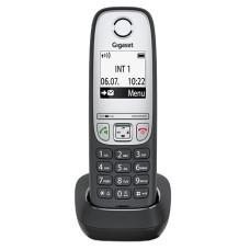 Телефон GIGASET A415H [S30852-H2555-S301]
