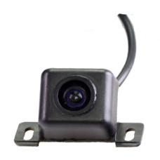 Камера заднего вида SilverStone F1 Interpower IP-820 [INTERPOWER IP-820]