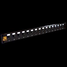 Lanmaster LAN-PP16OK-STP [LAN-PP16OK-STP]