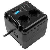 Стабилизатор напряжения SVEN VR-L1500 [SV-014889]