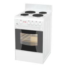Кухонная плита FLAMA AE1402-W [AE 1402 W]