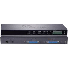 VoIP-шлюз Grandstream GXW4248 [GXW-4248]