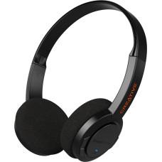 Bluetooth-гарнитура Creative Sound Blaster JAM V2 [51EF0950AA000]