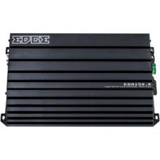 Автомобильный усилитель EDGE EDA150.4-E7 [EDA150.4-E7]