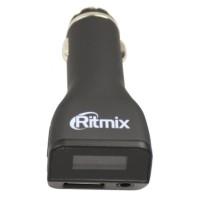 FM-модулятор RITMIX FMT-A740 [FMT-A740]