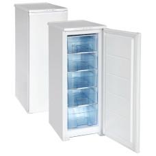 Морозильник-шкаф БИРЮСА F114CA [Б-F114CA]