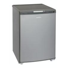 Холодильник БИРЮСА M8 ЕK [M8]