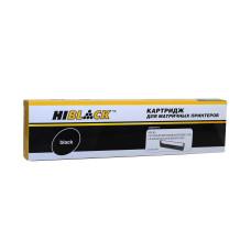 Картридж ленточный Hi-Black Epson LX/FX-800/300/400 [161010]