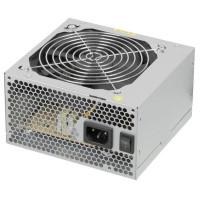 Блок питания Accord ACC-350-12 350W (ATX, 350Вт, 20+4 pin, 1 вентилятор)
