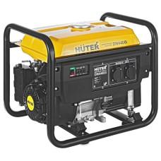 Электрогенератор Huter DN4400I (пуск ручной, 3,6/3,3кВт, 220В) [64/10/5]
