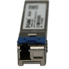 D-Link 330R/3KM [330R/3KM/A1A]