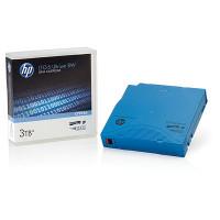 HP C7975AN