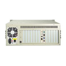 Серверный корпус Advantech IPC-510BP-00XBE [IPC-510BP-00XBE]
