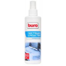 Спрей Buro BU-Suni [BU-SUNI]