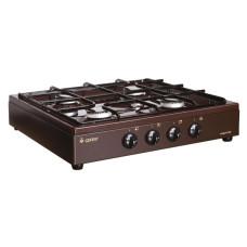 Кухонная плита GEFEST 900 К17