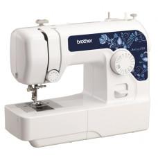 Швейная машина Brother ArtCity 170 [ARTCITY170]